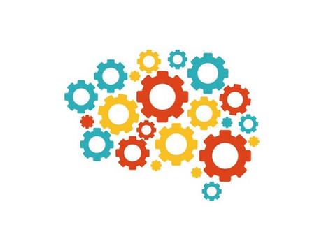 Neurosciences en formation. Approches innovantes pour susciter les modifications de comportement à l
