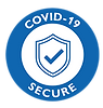 Covid-19 secure.png