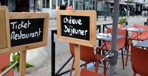 DEEEMANDEZ LE PARISIEN ! KAPITCH WELLNESS INTERVIEWÉ SUR L'ALIMENTATION DES SALARIÉS