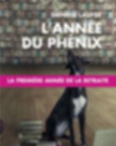 Couv Annee du phenix.jpeg