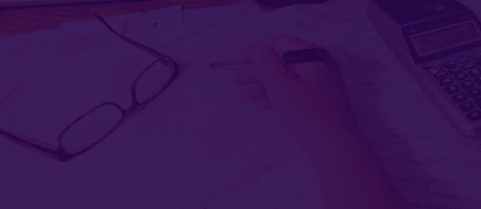 tax-preparation-GBYNFQZ.jpg.png