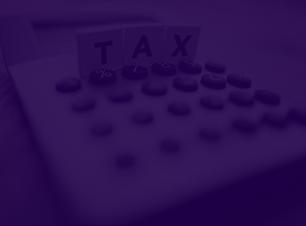 calculating-tax-PMQMKCF.jpg.png