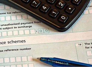 How-to-recognise-and-avoid-tax-avoidance