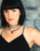 Emily-433.jpg