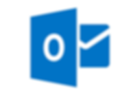 email client 1.png
