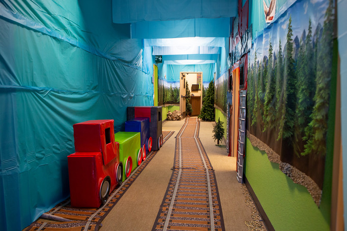 PreschoolHallway.jpg