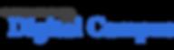 CRDC-logo.png