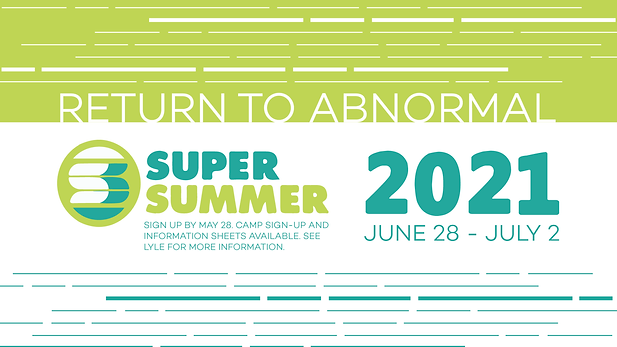 Super-Summer-Camp.png