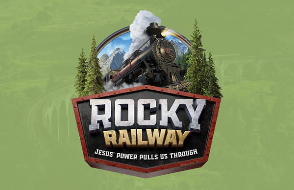 VBS-Rocky-Railway-Card.png