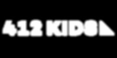 412Kids-logo-white.png