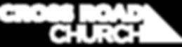 crc-logo-white-web.png