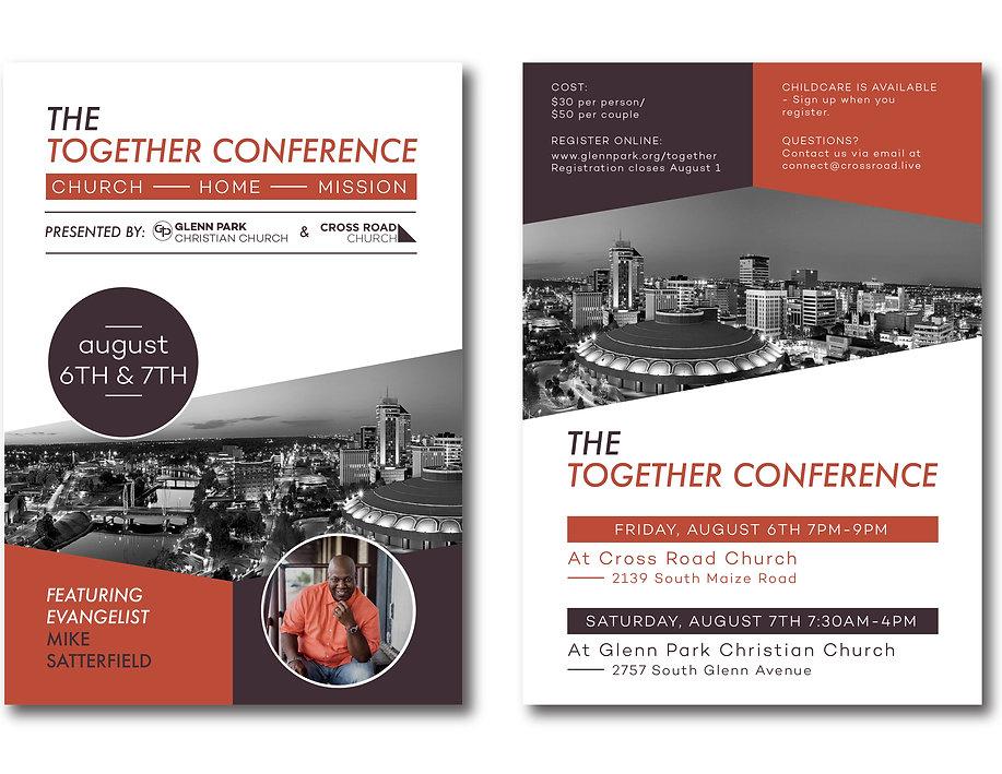 TG Conference.jpg