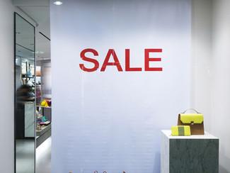 האם כדאי לפתוח חנות בשוק תחרותי ?