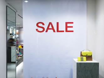 How to Avoid a Sales Pitch