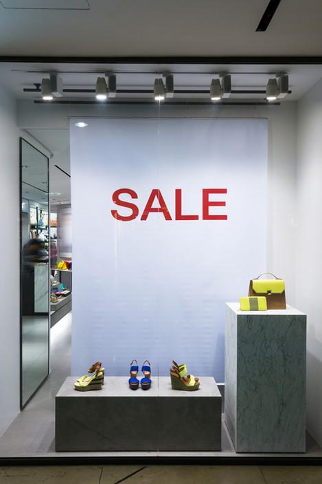 Dicas para alavancar suas vendas em lojas físicas de varejo