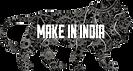 857-8570158_make-in-india-programme-make