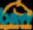 B & W Equine Vets Logo