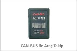 CAn-BUS_aksesuar_görsel5
