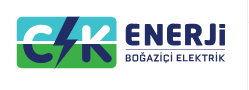 yakıt güvenlik sistemi CK Enerji Logo.jpg