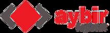 yakıt güvenlik sistemi aybir lojistik logo