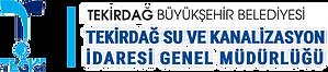 TESKİ Logo.png