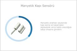 manyetik_kapı_sensoru_son