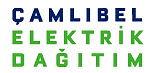 yakıt güvenlik sistemi Çamlıbel_Elektrik_Logo.jpg