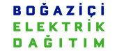yakıt güvenlik sistemi Boğaziçi_Elektrik_Logo.jpg