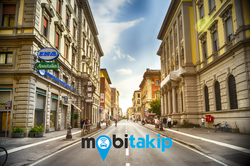 city-road-street-italy kopya
