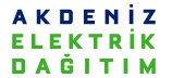 yakıt güvenlik sistemi akdeniz enerji logo