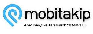 mobi takip logo - Beyaz.png