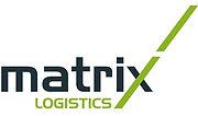 yakıt güvenlik sistemi matriks lojistik logo