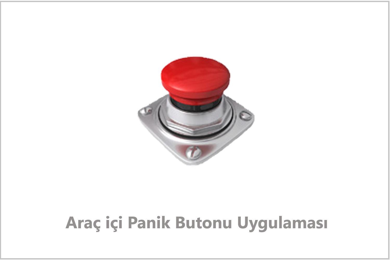 panik butonu2