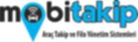 mobitakip araç takip logo