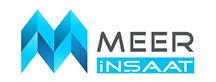 MEER İnşaat Logo.jpg