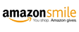 amazon-smile-logo-png-1-transparent.png