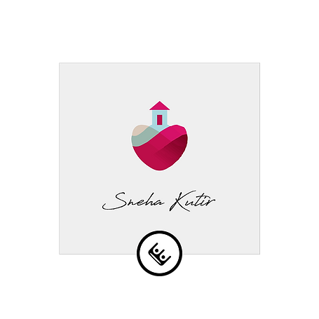 Sneha Kutir logo1.png