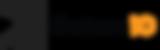 saturn-logo-1-e1536961105705.png