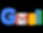 gmail-logo-1.png