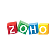 kisspng-zoho-office-suite-logo-zoho-corp