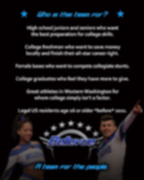 Bellevue IOC7 who is this team for .jpg
