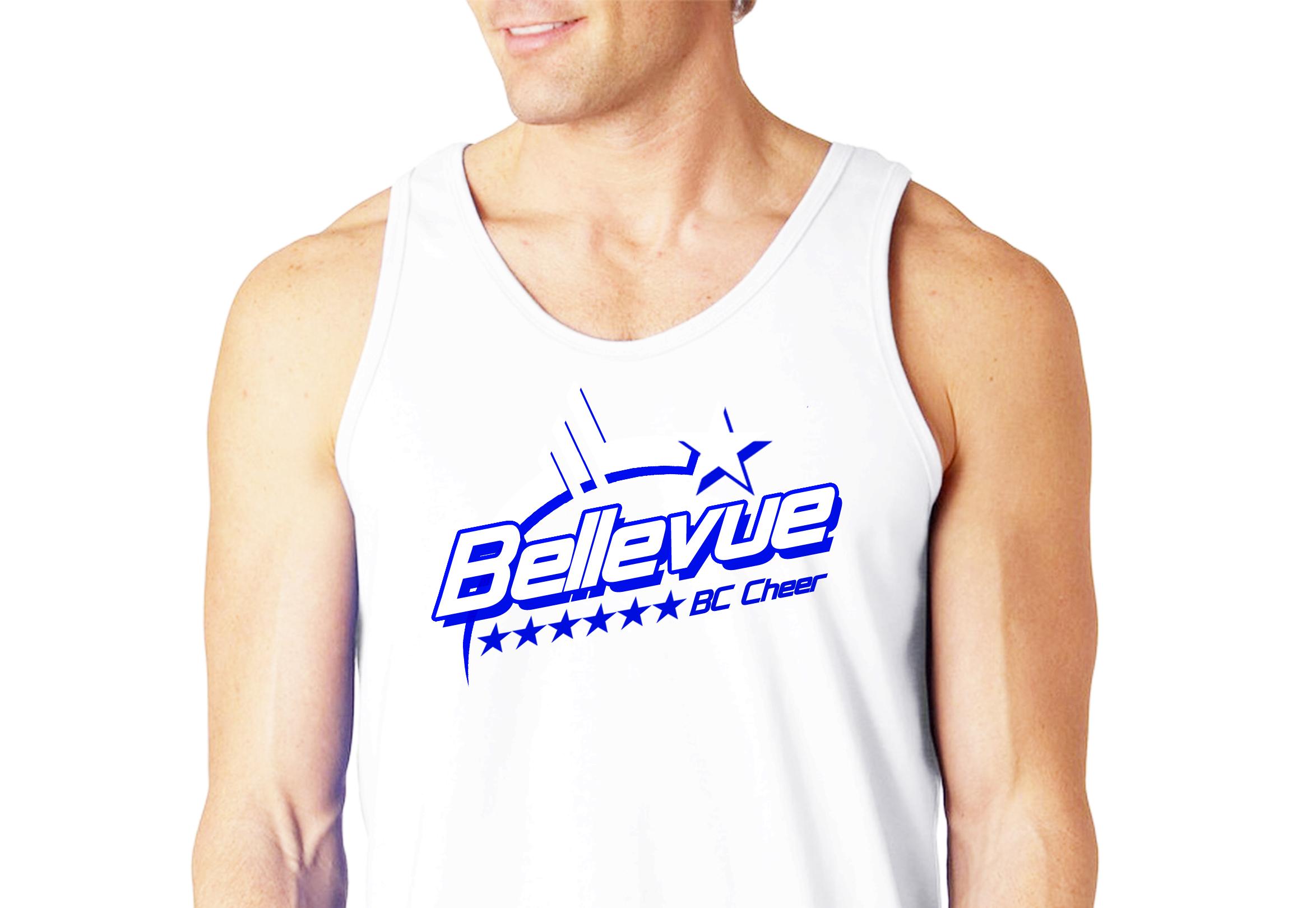 Bellevue Tank