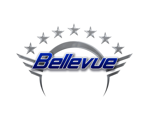 Bellevue IOC7 logo .png