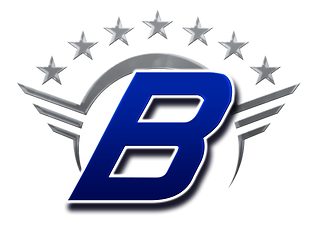 Bellevue IOC7 b only logo .png