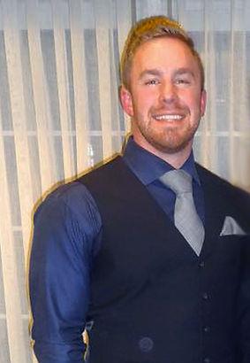 Josh suit pic.jpg