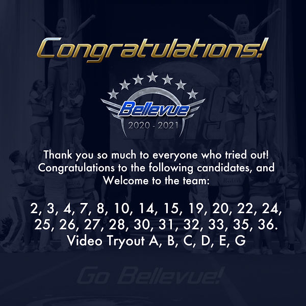 Bellevue IOC7 welcome to the team.jpg