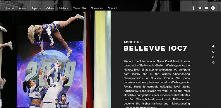 VOY website - Bellevue IOC7.jpg