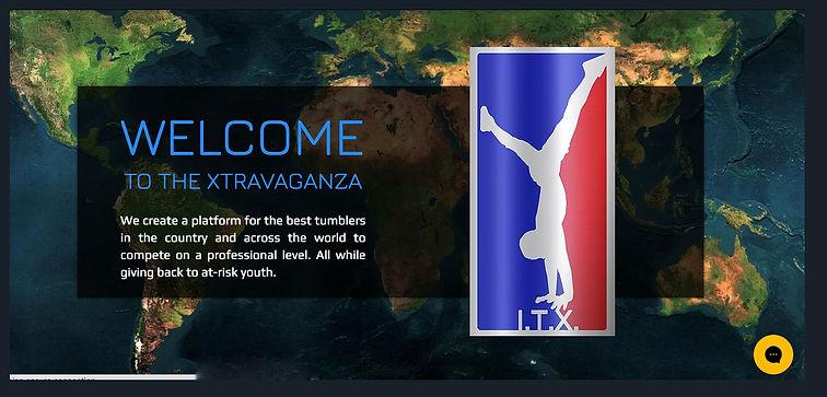 VOY website ITX.jpg
