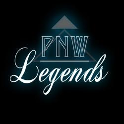 PNW Legends