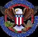 logo-presidents-volunteer.png